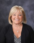 Angela Coyne