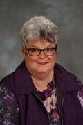 Gail Kirk