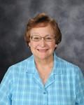 Nancy Morton
