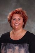 Kathy Van Winkle