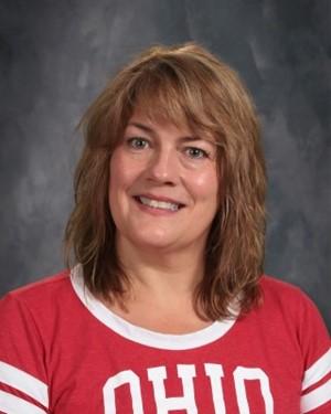 Missy Patterson