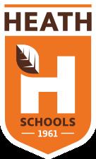 Heath City Schools